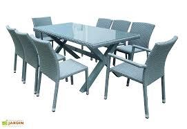 chaises salon de jardin chaise de jardin en resine tressee salon de jardin en racsine