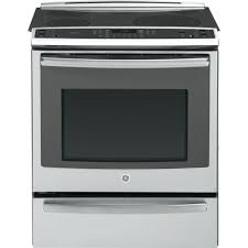 Panasonic Induction Cooktop Reviews On Nuwave Induction Cooktops Ge Php900smss Profile 30