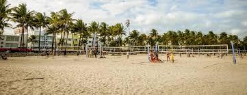 Celebrity Houses In Miami Beach Villas In Miami Beach