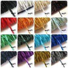 millinery wire 172243564920 2 jpg