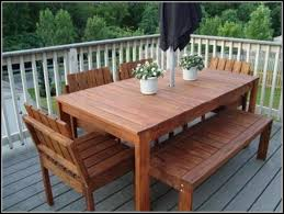 Wood Patio Furniture Plans Free by Wood Outdoor Furniture Plans Free Patios Home Decorating Ideas