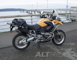 2005 bmw 1200gs crash bars assembly for the bmw r 1200 gs a 2008 2012