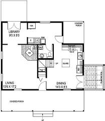 small farmhouse floor plans exceptional small country home floor plans part 4 small