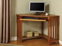 Antique Office Desk For Sale Best Brilliant Small Corner Office Desk For Household Remodel