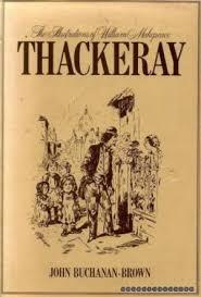 Vanity Fair William Makepeace Thackeray William Makepeace Thackeray First Edition Abebooks