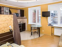 apartment central studio tatiana kharkov ukraine booking com