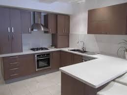 designer kitchens 2012 discount u0026 budget kitchen of great quality sorrento designer kitchen