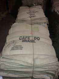burlap in bulk burlap coffee bags bulk used burlap coffee bagscommercial bag