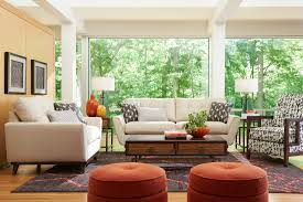 La Z Boy Bedroom Furniture by Upholstery Bahr U0027s Furniture