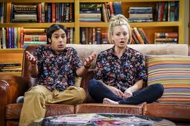 Big Bang Theory Fun With Flags Episode The Big Bang Theory Recap The Collaboration Fluctuation