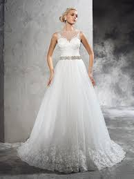robe de mariã e princesse pas cher robe de mariée 2017 pas cher robes pour mariage