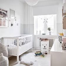 papier chambre bébé déco chambre bébé quelles sont les dernières tendances