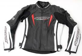 perforated leather motorcycle jacket review agv sport tornado perforated leather jacket