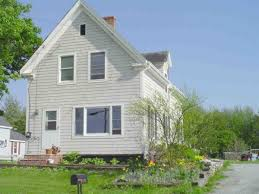 three homes rockland takes ownership of three homes for nonpayment of taxes