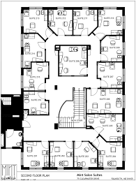 modern salon studio blocks for rent in falmouth maine mint salon
