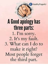 25 best memes about i m sorry i m sorry memes