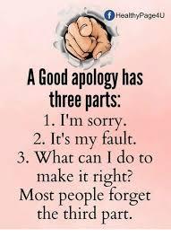 Im Sorry Memes - 25 best memes about i m sorry i m sorry memes