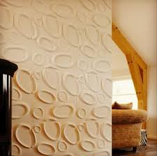 D Decorative Wall Panels Ideas Home Designs Ideas - Decorative wall panels design