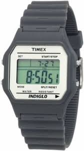 Indiglo Night Light Timex Women U0027s T5f771 Ironman Triathlon Sleek 50 100 Watch Click