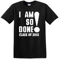 graduation shirt of honor team bridal shower from heartmytees on etsy