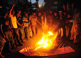 Flag Burning Supreme Court Central Illinoisand Beyond Activists Plan To Burn American Flags