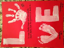 Christmas Gift Ideas For Preschool Parents