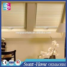 rv roof window rv roof window suppliers and manufacturers at