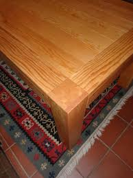 oregon pine dining room table best dining room