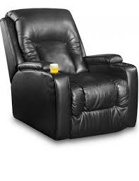 small recliner with cup holders sofas u0026 futons pinterest