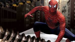 stream watch amazing spider man fox