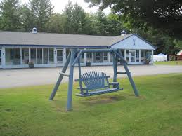 north colony motel and cottages bartlett nh booking com