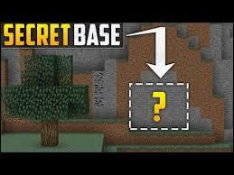 Minecraft How To Make A Bed Best 25 Minecraft Secrets Ideas On Pinterest Minecraft Ideas
