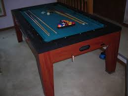 3 in 1 pool table air hockey classic sport 3 in 1 swivel rec table pool air hockey and ping