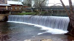 loretta lynn waterfall youtube