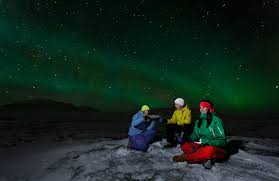 iceland northern lights season northern lights explorer super jeep tour