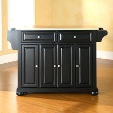 crosley kitchen island crosley kitchen island with granite top medium size of kitchen