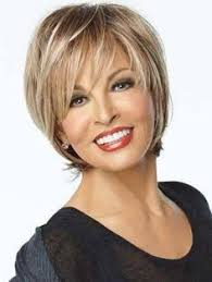 short wig styles for plus size round face image result for short hairstyles for plus size round faces hair