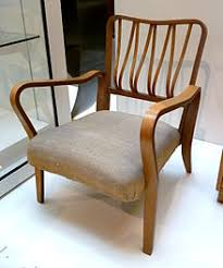 Design Of Wooden Chairs Utility Furniture Wikipedia