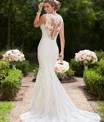 wedding dresses in kansas city home belle vogue bridal