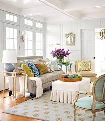 summer living room ideas great on living room decor arrangement