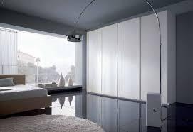 White Bedroom Cupboard - cupboard doors sliding cupboard doors in alluring designs