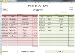 Free Accounting Spreadsheets by Accounting Spreadsheet Free