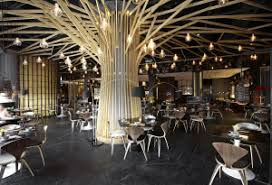 restaurant design show eat drink sleep