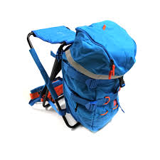 Back Pack Chair Explore 45cb Chair Backpack Silva Se