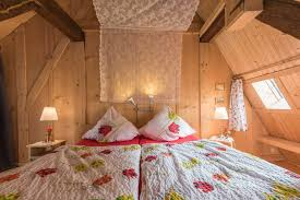 Schlafzimmer Komplett F 300 Euro Historisches Ferienhaus Gerberhaus Im Schwarzwald Alpirsbach