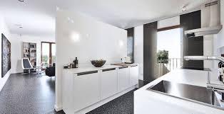 half wall kitchen designs best fresh half room divider wall with door 7879