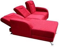 canapé originaux un événement incontournable sur le mobilier et les canapé d angles