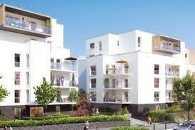 siege social nantes thierry immobilier votre projet immobilier à nantes ou nazaire