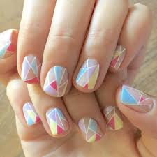 21 short nail art designs ideas design trends premium psd
