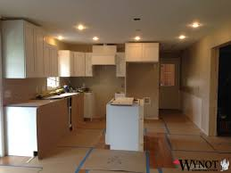 Building Kitchen Base Cabinets Free Kitchen Cabinet Plans How To Build Kitchen Cabinets Free